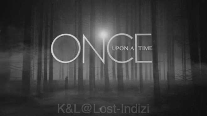 Once upon a time 2.05