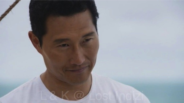 Hawaii.Five-0 – 5.23e