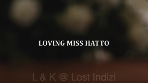 loving-miss-hatto