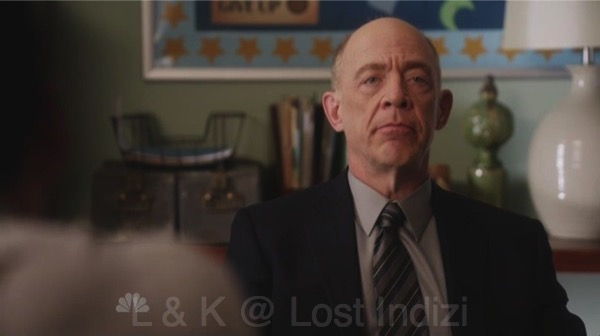 oscar-new-j-k-simmons-growing-up-fisher
