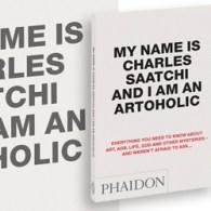 Natuurlijk kennen we allemaal de man Saatchi, is het niet van het een, dan wel van het ander. Natuurlijk is hij geen autoriteit als het gaat over kunst. Maar dat […]