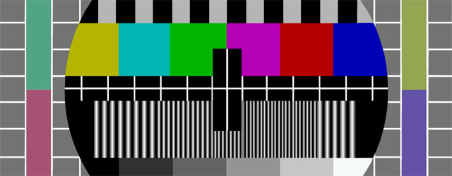 In navolging van Tate die een eigen filmpjes kanaal opzette, is ook Boijmans begonnen met een kanaal. In elk geval de moeite waard om beide even in de gaten te […]