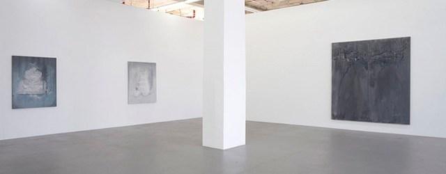 Michael Raedecker heeft in Duitsland een mooie expo waarbij wat nieuw werk te zien is en ook een aantal werken die in Den Haag te zien waren. Behoeft hij nog […]