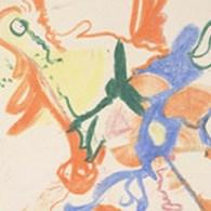 via @trendbeheer een linkje van tekeningen van Barnett Newman. Onder de indruk van de kwaliteit van die tekeningen, besloten ze hier ook te delen. Geniet van deze prachtige tekeningetjes van […]