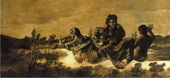 Atropos (the Fates) 1819-23