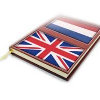 Vanaf nu gaan we internationaal. Nee, geen grootheidswaanzin, we blijven gewoon hier in Nederland. Maar er zijn allicht meer mensen geïnteresseerd in dit blog. Dus vanaf nu is er een […]