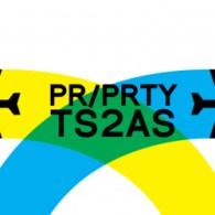 Met een Pre-Launch van #TS2AS op 18 oktober a.s. in Amsterdam, lijkt het echt te gaan beginnen. Na maanden geleden de eerste signalen van dit 'idiote plan' te hebben opgevangen, […]
