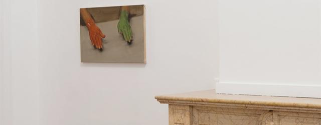 Misschien wel een van de belangrijkste hedendaagse Vlaamse schilders, zo mogen we hem best introduceren hier op het blog; Michaël Borremans. In Vlaanderen en Amerika geroemd om zijn goede schildertechniek, […]