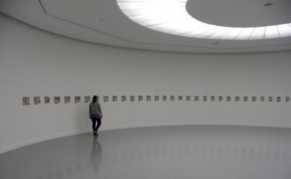 Denmark - Artefactum - 1983-94 nr1-50
