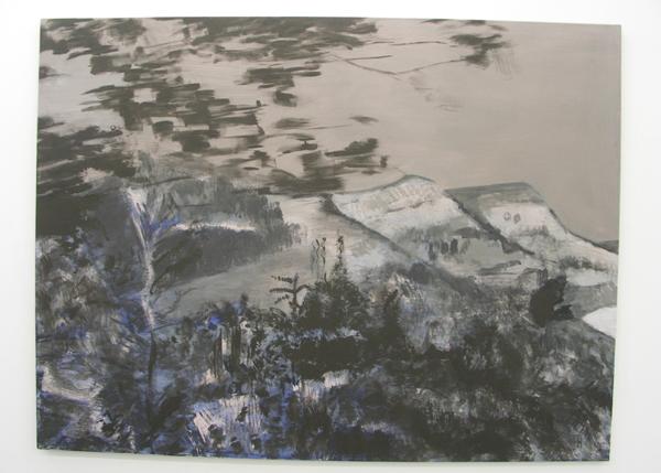 Frank van den Heuvel - Titel Onbekend