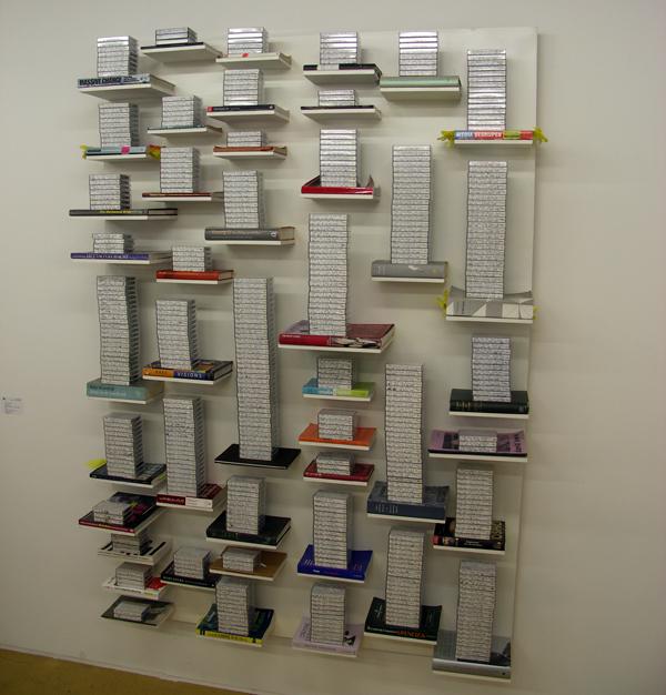 Galerie Fons Welters - Job Koelewijn