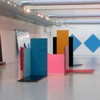 Het is inmiddels alweer een week geleden, maar toen liep ik in Den Bosch. Daar onder andere het Stedelijk Museum aldaar bezocht. Mijn interesse ging vooral uit naar de tentoonstelling […]
