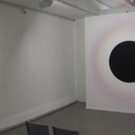 Roland Schimmel is natuurlijk bekend. Witzenhausen is niet bepaald de grootste galerie en toont slechts 3 werken. Daarvan zijn er twee het bekende schilderwerk en een ander een muurschildering met […]