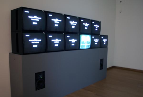 VPRO series