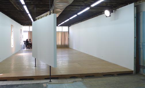 Koether - Lux Interior