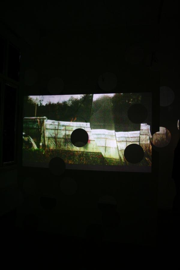 Marcel Berlanger/Getter Schasmin