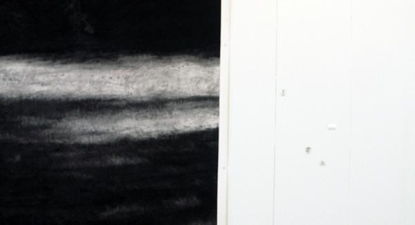 Renie Spoelstra - Recreatiegebied #73 & Claire Havery - Diverse