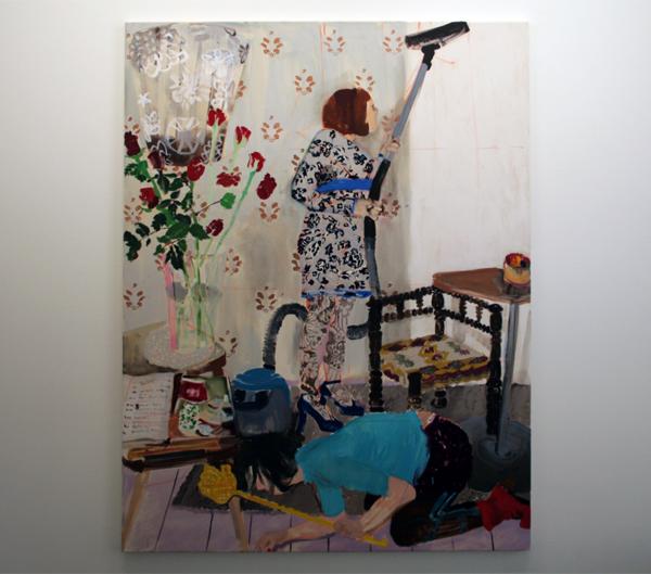 Andrea Freckmann - Das leben ist kein Ponyhof