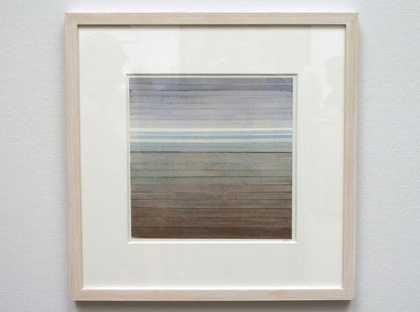 Nell de Buitelaar - Horizon