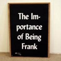 Nog uit de trip van Groningen van ruim een week geleden de masters van Frank Mohr. Ik combineerde het bezoek van Frank Mohr met die van Minerva. Eerst bij Minerva […]