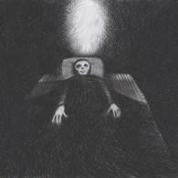 Al een poosje zie ik nagenoeg dagelijks tekeningen voorbij komen op facebook van Rens Krikhaar (1982). Deze tekeningen maken deel uit van de serie 'An Ongoing Project of Distilled Dreams'. […]