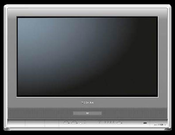 Eric Doeringer - Video Black Monochrome