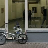 Wim van Krimpen is weer terug met een galerie, hetzelfde als waar hij ooit eens mee begonnen is. Wat heeft die man niet gedaan? Oprichter van des tijds nog de […]
