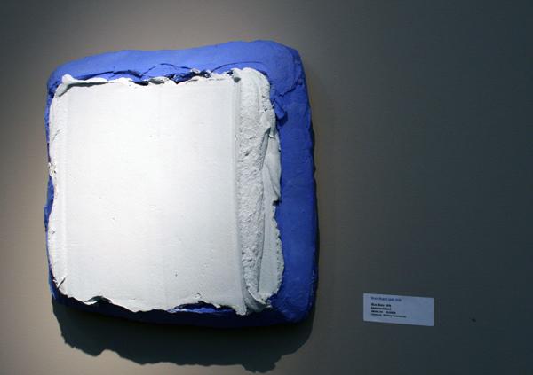 Galerie van der Planken - Bram Bogart