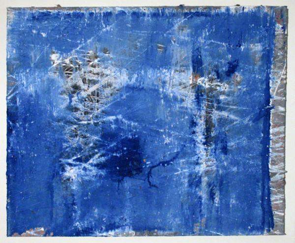 Gijs van Lith - No Title - 60x50cm Olieverf, acrylverf, alkyd en spuitbus op canvas.jpg_1