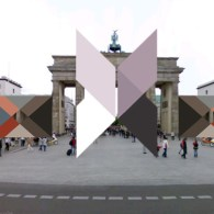 Thijs Zweers (1986) en Viktor Baltus(1982) zijn twee jonge kunstenaars die hier beiden al enkele malen voorbij zijn gekomen. Op dit moment zijn beide kunstenaars bezig het project Landscape Berlin […]