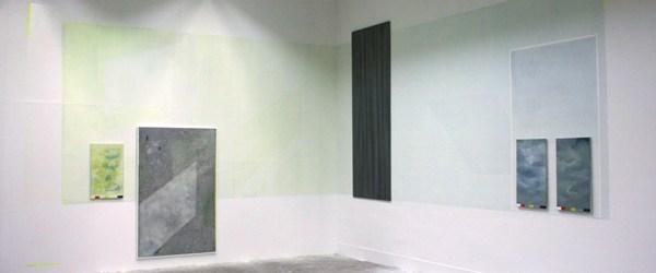 Leo XIII is een gastatelier waar veelal net afgestudeerde kunstenaars een residency krijgen voor drie maanden. Zo heeft daar de afgelopen 3 maanden (tot vorige week) Sarah Smolders (1988) gewerkt. […]