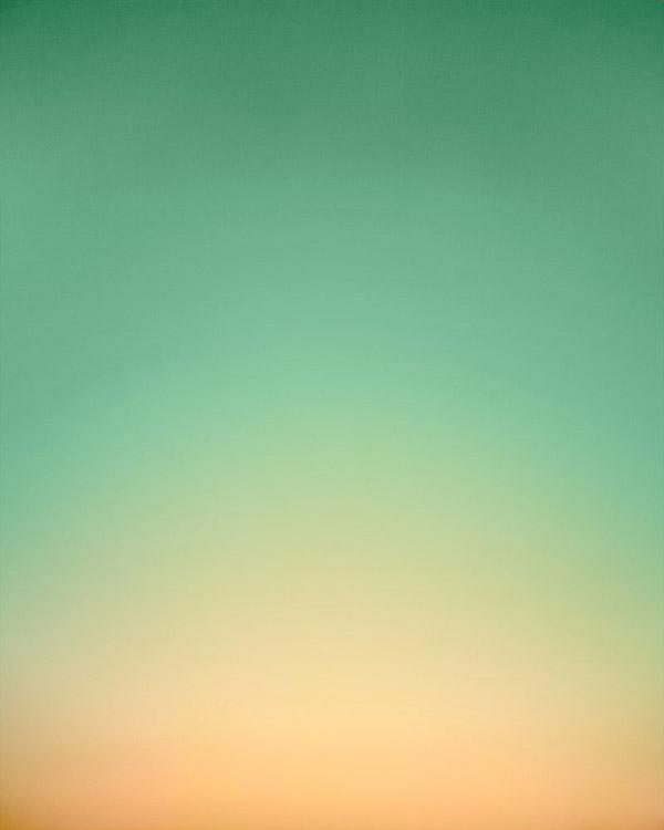 Eric Cahan - Main Beach East Hampton NY Sunrise 6 31am