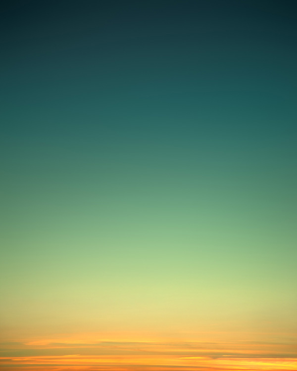 Eric Cahan - The Dunes Amagensette NY Sunet 6 47pm