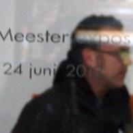 Het nieuwe jaar is weer begonnen en dat betekent ook weer een nieuwe Leerling/Meesterreeks bij Kunstpodium T te Tilburg. Ook dit jaar weer om de week een nieuwe tentoonstelling van […]