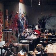 Naar aanleiding van een langlopend project te Caesuur te Middelburg heeft filosoof Harmen Eijzenga een tekst geschreven over de positie van de schilderkunst en de verhouding daartoe naar de maatschappij. […]