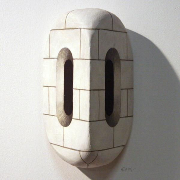 Buro Rotterdam - Lisa Couwenbergh
