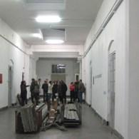 [Afgelopen weekend opende de tentoonstelling volgend op een werkperiode van de master studenten AKV/Sint Joost. Ik was druk in Middelburg. Lorelinde was wel aanwezig en deed verslag. Dankjewel Lorelinde!] De […]