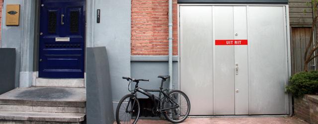 Ik deed op veler verzoek een rondje Utrecht. De galeriehouder Althuis was zo vriendelijk me uit te nodigen en als het even schikt, kom ik dan ook graag langs. Daarbij […]