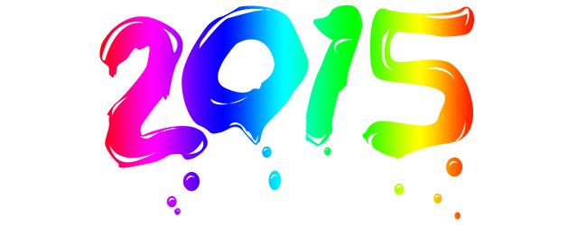 Ook dit jaar wens ik iedereen een gelukkig en inspirerend jaar toe namens de gehele Lost Painters redactie. Voor Lost Painters ging dit jaar het gas er een beetje vanaf […]