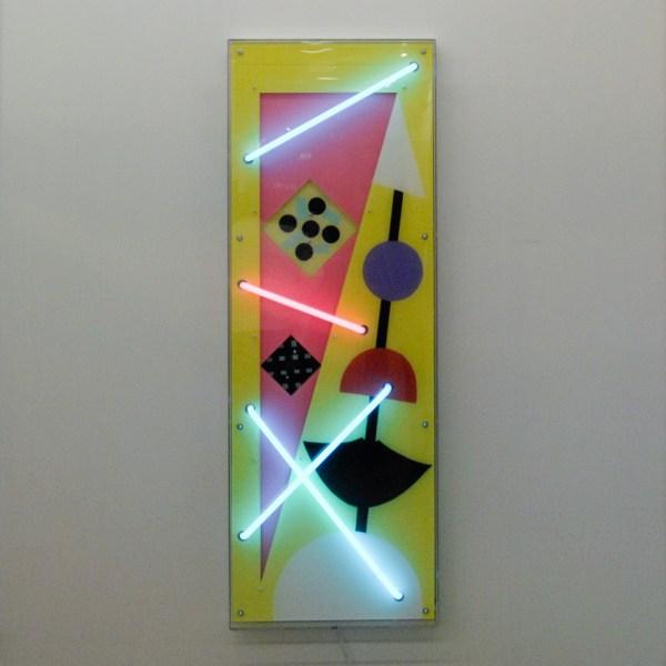 David Risley Gallery - Evren Tekinoktay