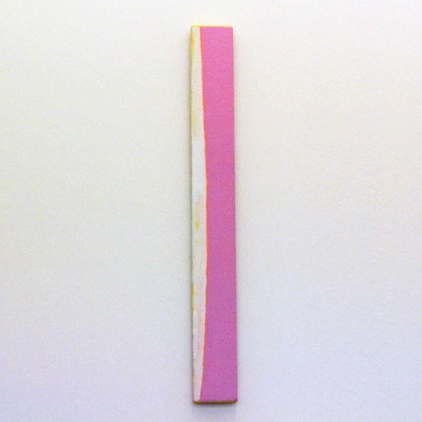 Kristof De Clerq Gallery - JCJ Vanderheyden