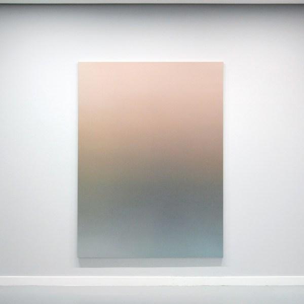 Pieter Vermeersch - Untitled - 2015
