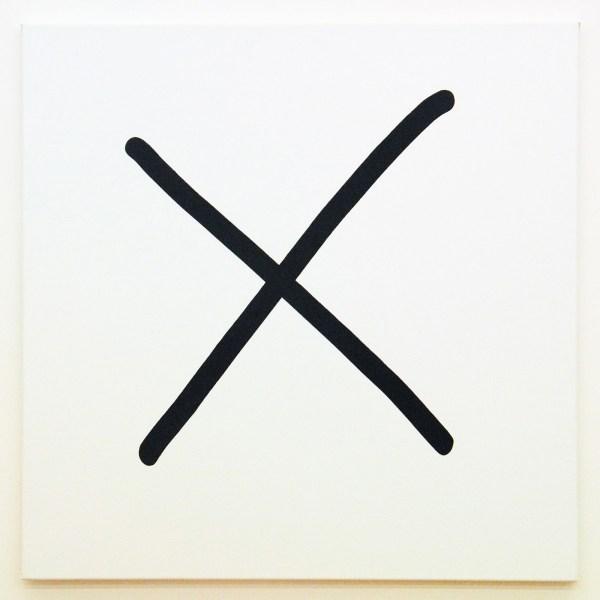 Van Gelder Galerie - Jaap Kroneman