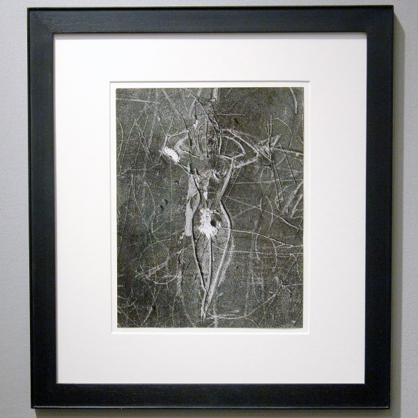 Johannes Faber Galerie - Brassai