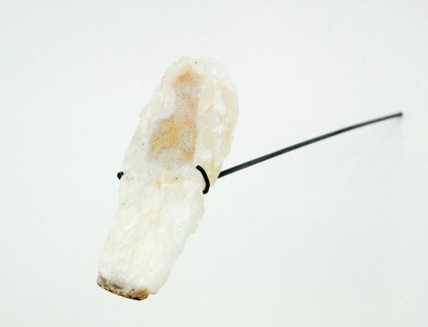 Octave Vandeweghe - Agath spoon