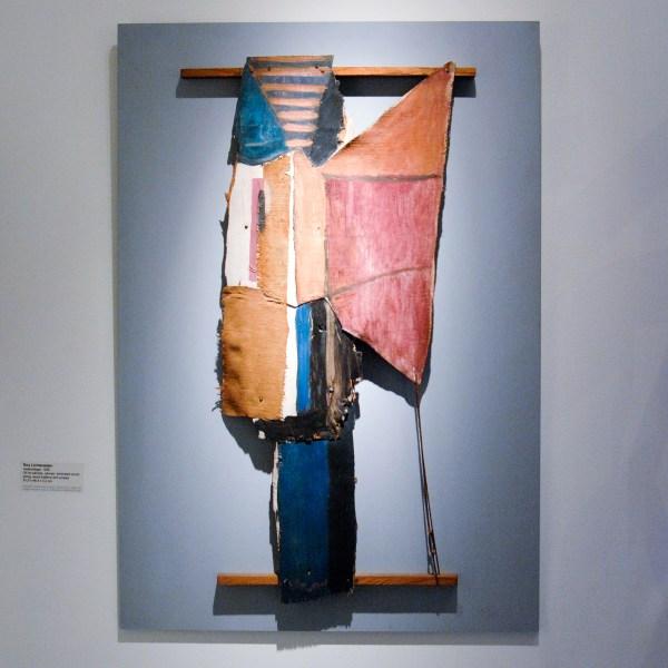 Sur Galeria - Roy Lichtenstein