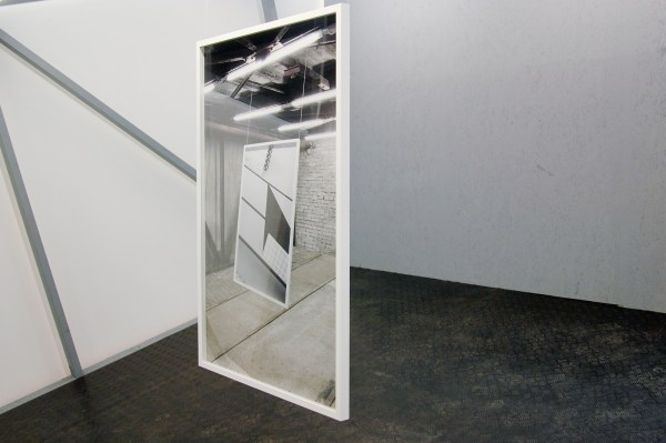 Contemporary Art Museum of Estonia - Anu Vahtra