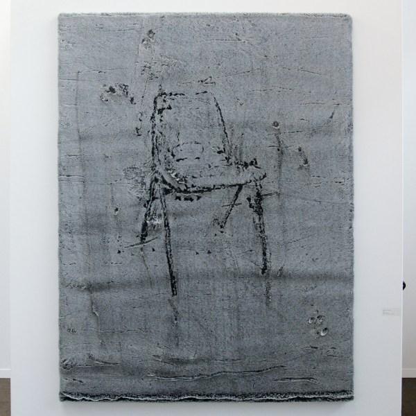 Grimm - Michael Raedecker