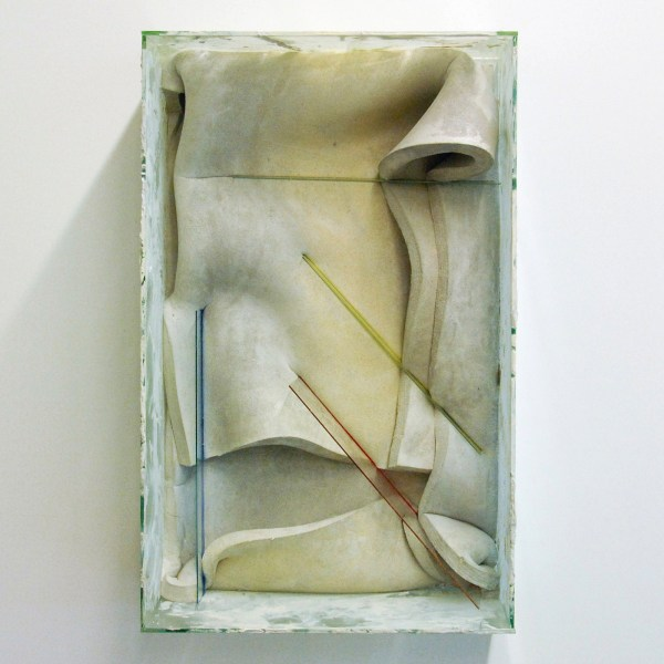 Jean Rochdard - Dave Hardy
