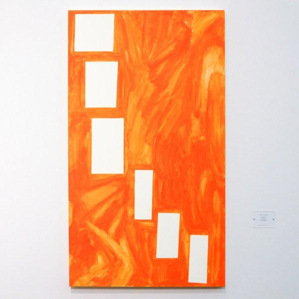 Max Hetzler Galerie - Robert Holyhead